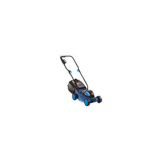 Einhell Electric Lawn Mower