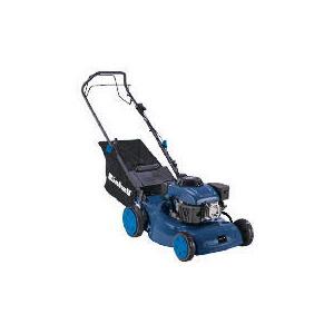Photo of Einhell BG-PM 46s Self Propelled Lawnmower Garden Equipment