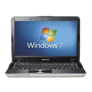 Photo of Samsung SF311-S01UK Laptop