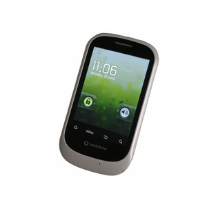 Photo of Vodafone Smart Mobile Phone