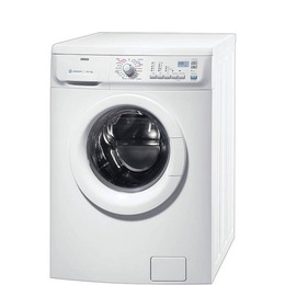 Zanussi ZKN7147J  Reviews