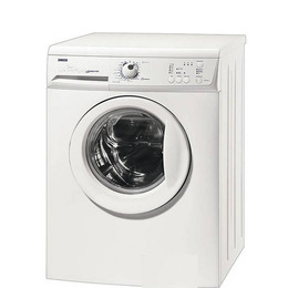 Zanussi ZWH6160P Reviews
