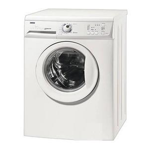 Photo of Zanussi ZWH6160P Washing Machine