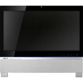 Acer Aspire Z5763  Reviews