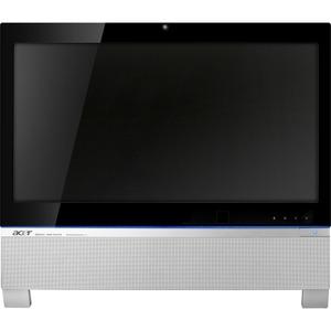 Photo of Acer Aspire Z5763  Desktop Computer
