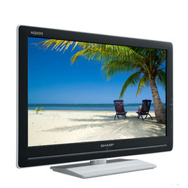 Sharp LC22LE430E Reviews