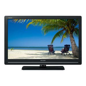 Photo of Sharp LC32LE430E Television