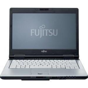 Photo of Fujitsu S7510MXP51GB Desktop Computer