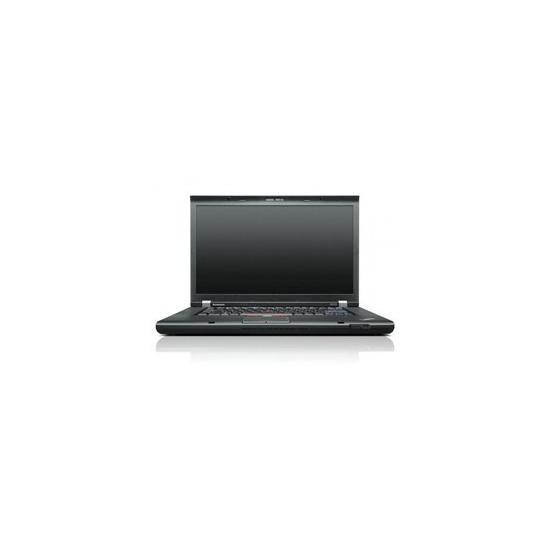 Lenovo ThinkPad W520 NY54DUK