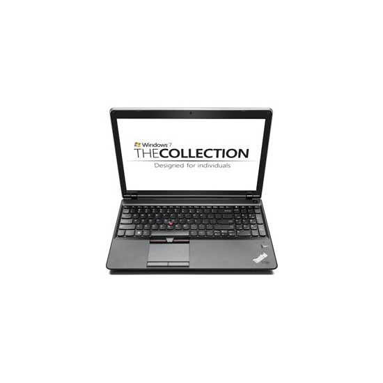 Lenovo Thinkpad Edge E520 NZ33JUK