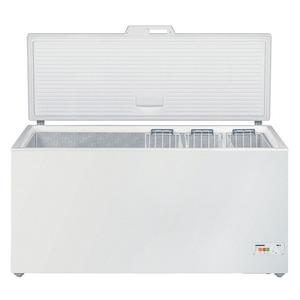 Photo of Liebherr GT6121  Freezer
