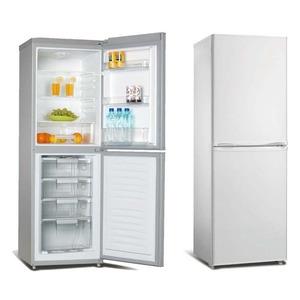 Photo of Currys Essentials C55CW11 Fridge Freezer