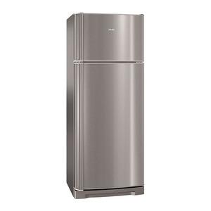 Photo of AEG S74100DTXO Fridge Freezer