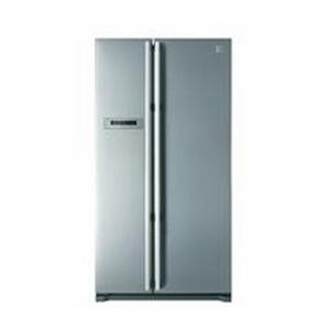 Photo of Daewoo FRNX22B2V Fridge Freezer