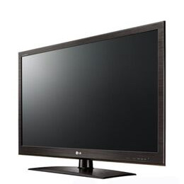 LG 37LV355T Reviews
