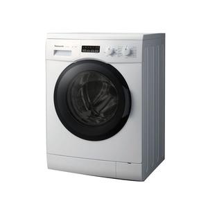 Photo of Panasonic NA-147VB3 Washing Machine