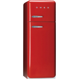 Smeg FAB30QR Reviews