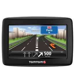 TomTom Start 20 EU Reviews