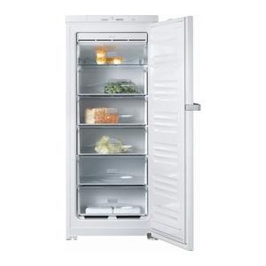 Photo of Miele FN12420S  Freezer