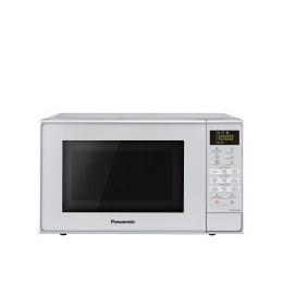 NNK18JMMBPQ Freestanding Microwave with Grill Reviews