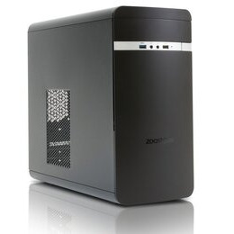 Zoostorm Evolve i3 8th Gen Desktop PC Reviews