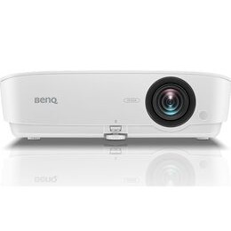 BenQ TW533 HD Ready Home Cinema Projector