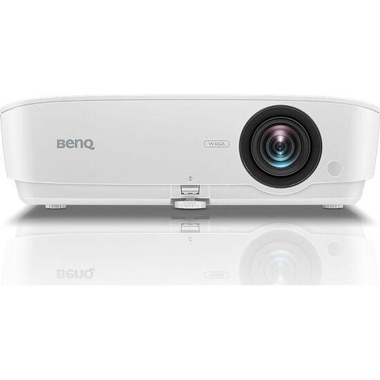 BenQ TW533 HD Ready Home Cinema Projector