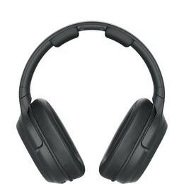 Sony WHL600 Wireless Headphones - Black Reviews