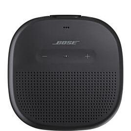 BOSE Soundlink Micro Reviews