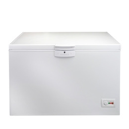 Beko CFA1300W  Reviews