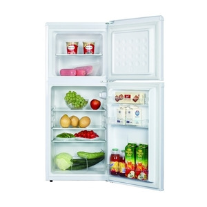 Photo of Currys Essentials C50TW11 Fridge Freezer
