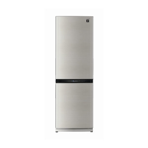 Photo of SHARP SJRM323TSL  Fridge Freezer