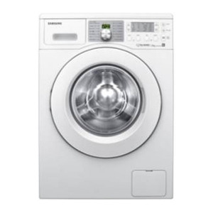 Photo of Samsung WF0702WKE Washing Machine