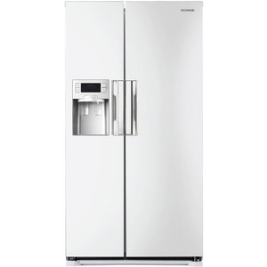 Photo of Samsung RSH7UNSW  Fridge Freezer