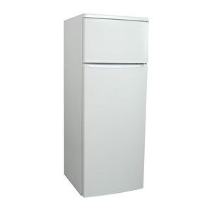 Photo of Currys Essential C55TW11 Fridge Freezer