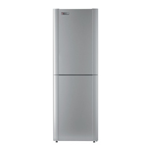 Photo of Hoover HNC5174A Fridge Freezer