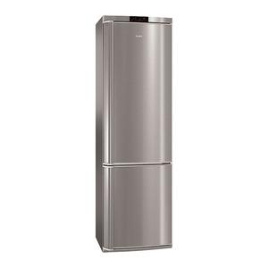 Photo of AEG S83800CTM Fridge Freezer