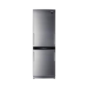 Photo of SHARP SJWS363TS  Fridge Freezer