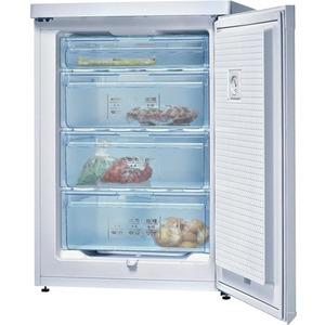 Photo of Bosch GSD12V21 Freezer