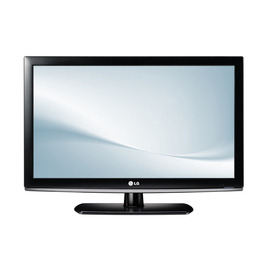 LG 26LK330 Reviews