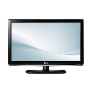 Photo of LG 26LK330 Television