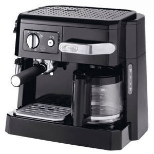 Photo of DeLonghi BC0 410 Coffee Maker