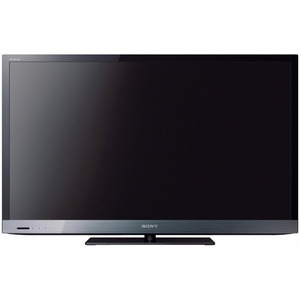 Photo of Sony KDL-40EX523 Television