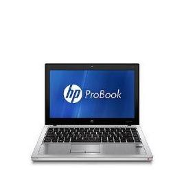 HP ProBook 5330m LG717EA