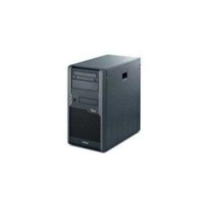 Photo of Fujitsu Esprimo P400 P0400PF011GB Desktop Computer