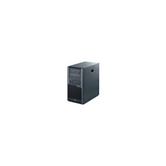 Fujitsu Esprimo P400 P0400PF011GB