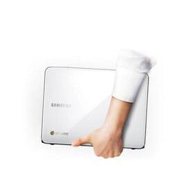 Samsung Chromebook XE550C21 Reviews