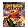 Photo of Duke Nukem Forever (PS3) Video Game
