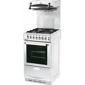 Photo of Flavel BA5NEWP Cooker