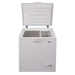 Photo of Iceking CFAP200 Freezer